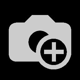 BD Discardit II™ Luer Slip Syringe 5 ml, 22G, 0,7x40mm, with needle