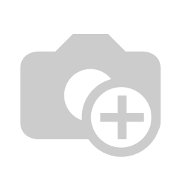 Integrated cup 10DS, 1pc